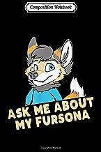 ask friedrich