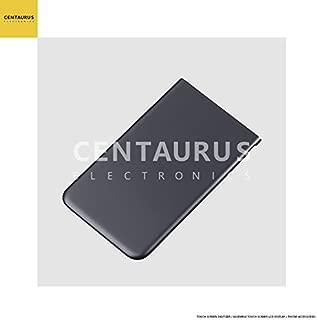 for Samsung Galaxy J7 2017 Prime SM-J727 J727U J727R4 J727V J727F J727T / J727P Perx/Sky Pro S727VL S737TL SM-J727A J727AZ Housing Battery Back Door Cover Case