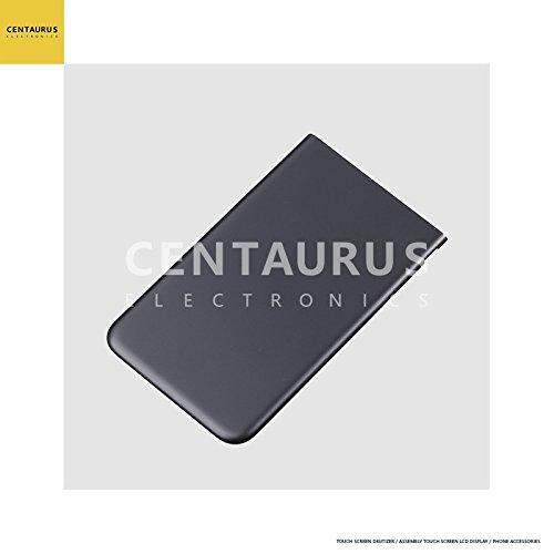 Replacement for Samsung Galaxy J7 2017 Prime SM-J727 J727U J727R4 J727V J727F J727T / J727P Perx/Sky Pro S727VL S737TL SM-J727A J727AZ Housing Battery Back Door Cover Case