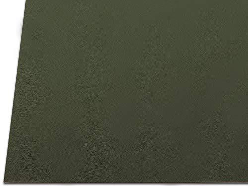 HolsterSmith: KYDEX Sheet - (.080.) - (12