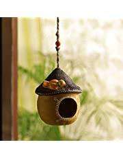 ExclusiveLane Bird House