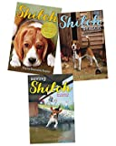 'Shiloh' Complete 3 book Gift Set by Phylis Naylor Reynolds