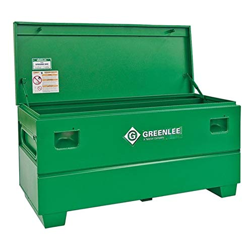 Greenlee - Chest Box (1332), Storage (1332)