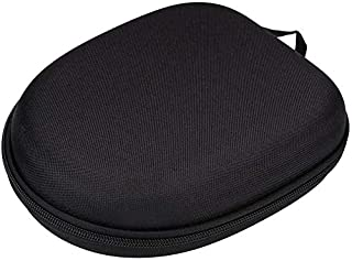 EVA Hard Shell Carrying Headphones Case/Headset Travel Bag for SONY Sennheiser