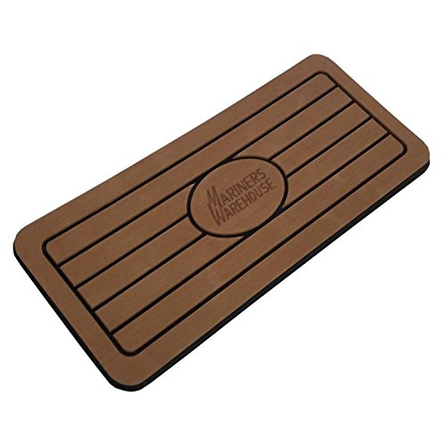 Mariner Watersports Helm Pads for Boats...