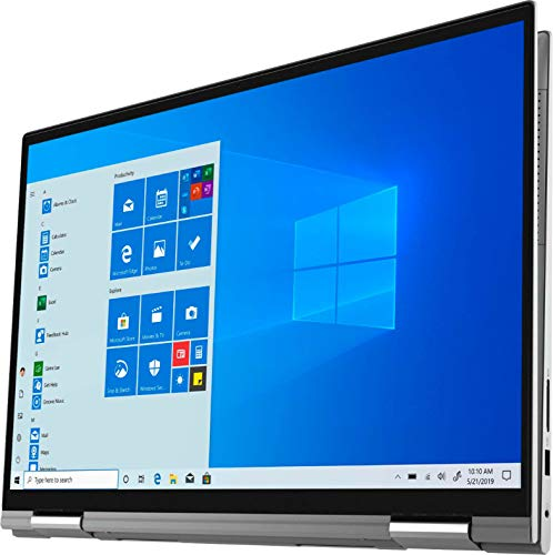 Compare Dell Inspiron 7000 2-in-1 (7706) vs other laptops