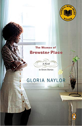 Compare Textbook Prices for The Women of Brewster Place Penguin Contemporary American Fiction Series Reprint Edition ISBN 9780140066906 by Naylor, Gloria
