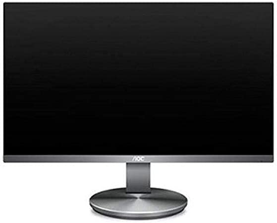 AOC Monitores I2790VQ/BT - Pantalla para PC de 27