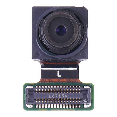 Repuesto Módulo de cámara Frontal para Galaxy J7 Prime / On7 SM-G610F / DS G610Y Repuesto