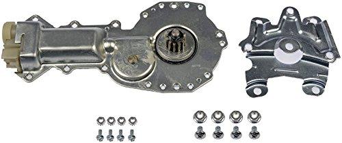 Dorman 742-150 Window Lift Motor