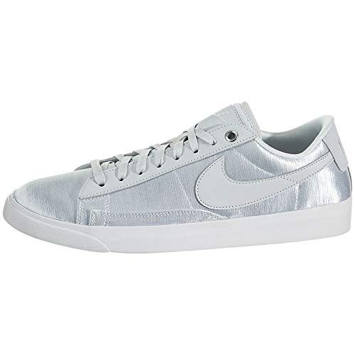 Nike Scarpe Wmns Blazer Low SE Donna Taglia 40 EU Codice AO1251-001