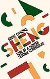 Sheng: Rise of a Kenyan Swahili Vernacular