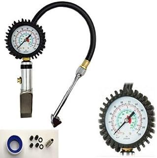 Suchergebnis Auf Für Messgerät Messgerät Reifen Felgen Auto Motorrad