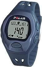 Polar A3 Heart Rate Monitor Watch