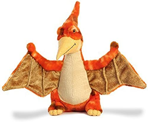 Aurora World Dinosaur Plush, Pteranodon by Aurora World
