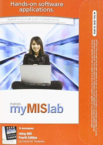 mymislab-with-pearson-etext-student-access-code-card-for-using-mis