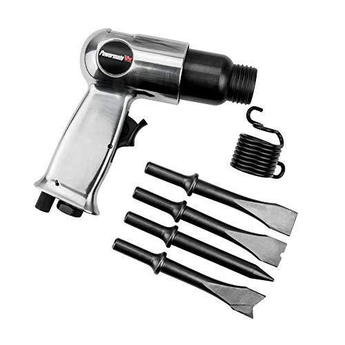 PowerMate Vx 0240075CT Air Hammer,