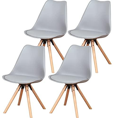 Sillas De Comedor Modernas Baratas sillas de comedor modernas  Marca GrandCA HOME