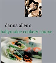 Best davina cook books Reviews
