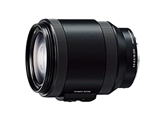 Sony  SELP-18200 E-Mount 11x Zoom Lens (B00B20OYVS) | Amazon price tracker / tracking, Amazon price history charts, Amazon price watches, Amazon price drop alerts
