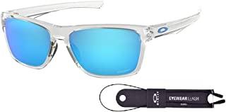 Holston OO9334 Sunglasses For Men+BUNDLE with Oakley...