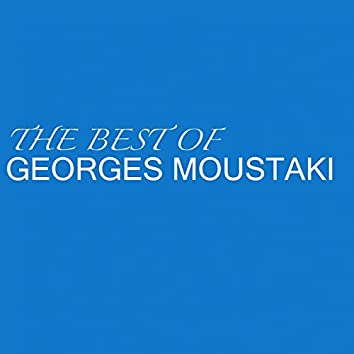 The best of georges moustaki
