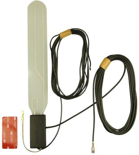 Calearo ANC7581121 Adaptor