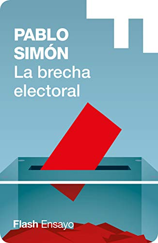 La brecha electoral eBook: Simón, Pablo: Amazon.es: Tienda Kindle