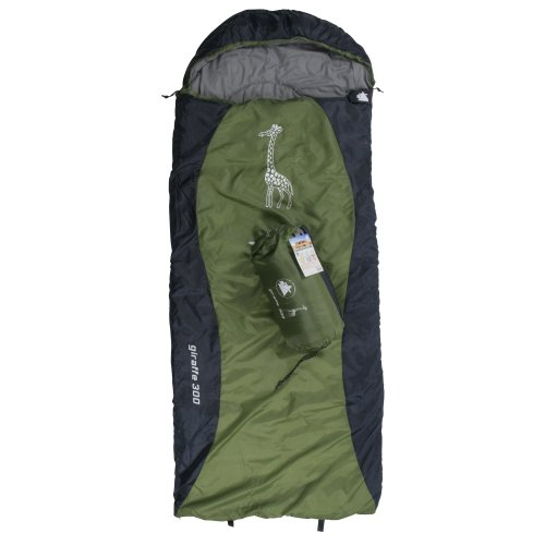 10TA5|#10T Outdoor Equipment -  10T Kinderschlafsack
