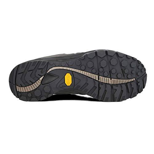 Mammut Men Mercury III Low GTX® Hiking & Trekking Shoe