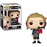 Funko Pop Television : Big Bang Theory - Penny 3.75inch Vinyl Gift for TV Fans SuperCollection