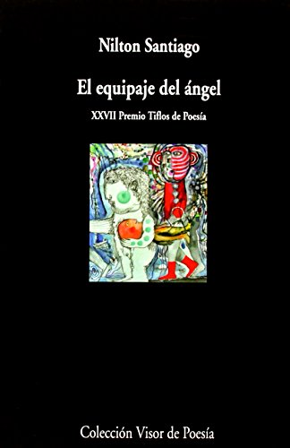 El Equipaje del Ángel