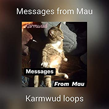 Messages from Mau
