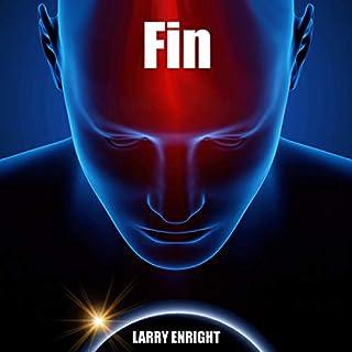 Fin audiobook cover art