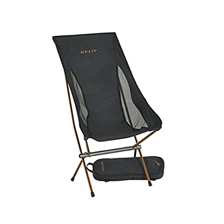 Tent Cots Reviews All Available On The Market Best