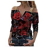 Camisetas Rosas, Chalecos Acolchados Largos Mujer, Blusa Lunares, Chalecos Mujer 2021, Chalecos para Vestidos, Moda Mujer Primavera Verano, Chaleco Rombos Mujer, Camiseta Interior Mujer Princesa