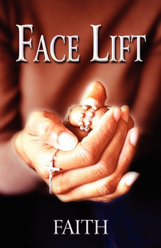 Book: Face Lift by Faith
