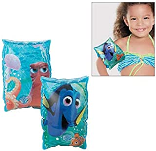 finding nemo floaties