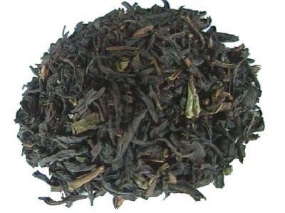 Karawanen Tee 100 Gramm