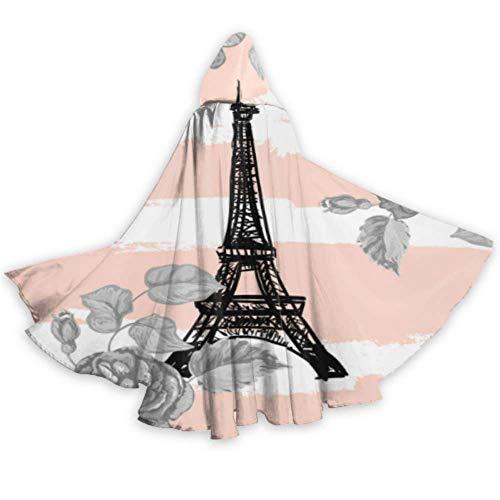 - Halloween Kostüme Paris Frankreich