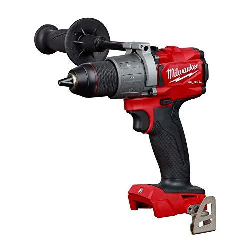 Milwaukee 2804-20 Hammer Drill