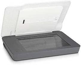 $129 » HP Scanjet G3110 photo scanner (L2698A) (Renewed)