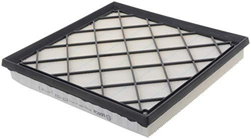 Bosch 5434WS Workshop Air Filter