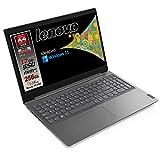 Zoom IMG-1 notebook lenovo 12 gb ddr4