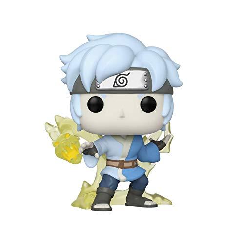 POP! BORUTO NARUTO - MITSUKI #673