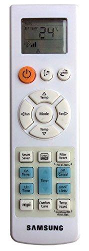 Fernbedienung Für Klimaanlagen Samsung Serie arh-2201arc-2201Klimageräte, Wärmepumpen- und Inverter