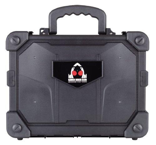 Kamen Rider Fourze Astro Switch Bag