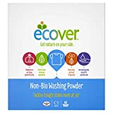Ecover Non Bio Washing Powder, 3kg