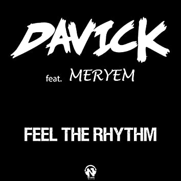Feel the Rhythm (feat. Meryem)