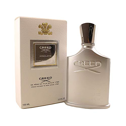 Creed Millésime for Men Himalaya Eau de Parfum Spray, 100 ml